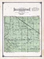 Manchester Township, Jackson County 1914